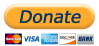 Transfer money to donate and help them out, send money quickly and easily.